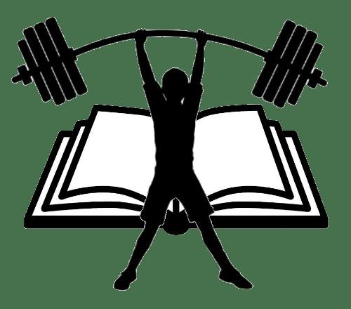 diary-workout.ru
